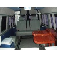 Форд Транзит деловое-купе 22277D 460EF