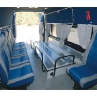 Ритуальный транспорт Форд 350 LWB 22273C