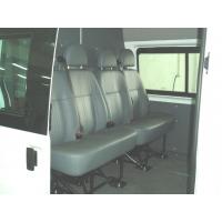 Грузопассажирский транспорт Форд Транзит 22278D 460EF