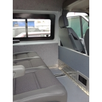 Грузотакси Ривьера Ford Transit 22278С 350 EF