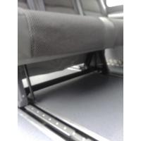 РИВЬЕРА грузопассажирский Ford Transit 22278G 310 MWB