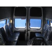 Автобус Форд Транзит 222709 (19+6+1)