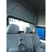 Грузопассажирский автомобиль Ford Transit 22278G 310 LWB