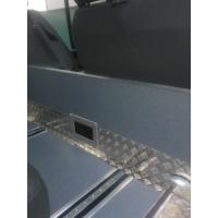 Трансформер грузопассажирский Форд Транзит Ривьера 22278С 350 LWB