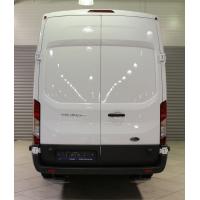 Цельнометаллический фургон Ford Transit 460EF (RWD)