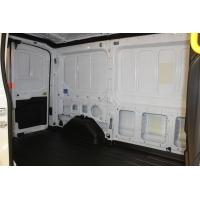 Фургон грузовой Форд Транзит 310 L3H3 (FWD)