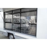 Ford Transit фургон для передвижной торговли 470 EF