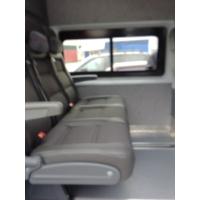 Ривьера грузопассажирский микроавтобус Форд Транзит 22278G 310 LWB