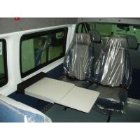 Бизнес-купе Форд Транзит 22277G 310 MWB