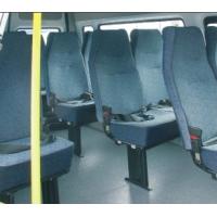 Деловое-купе Ford Transit 22277G 310 LWB 13 мест