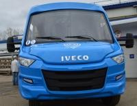 Автобус пригородный на базе Iveco Daily  70C VSN-900